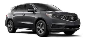 acura black friday deals acura dealership seattle wa used cars acura of seattle