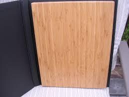 flat panel kitchen cabinet doors u2013 taneatua gallery