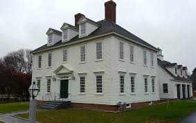 Clasic Colonial Homes by Classic Colonial Homes Inc Home Facebook