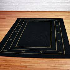 Diy Runner Rug Burlap Rug Floor Runner For Wedding Diy Pszczelawola Info
