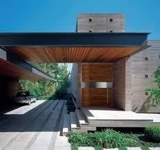 outstanding modern garage design with attached modern garage ideas
