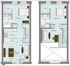 house plan layouts steel container house plans layout plan of container house