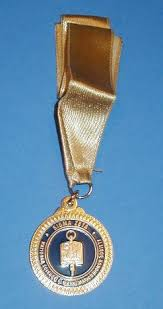 graduation medallion sigma zeta store sigma zeta national science mathematics honor