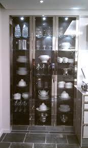 China Cabinet In Kitchen Extraordinary Steel Kitchen Cabinet China Steel Edecfcce Jpg