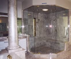 gray marble bathroom tile brightpulse us