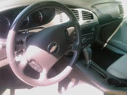 84 Monte Carlo Ss Interior Chevrolet Monte Carlo Review And Photos