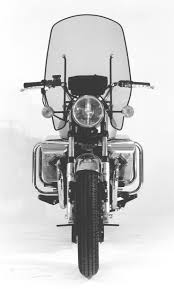 45 best moto guzzi california history images on pinterest moto