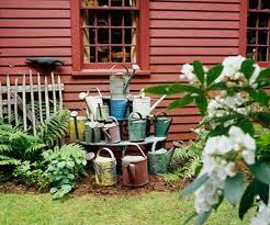 garten dekorieren ideen veranda deko garten deko ideen im garten 2 amocasio