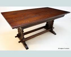 anglian furniture quality second hand furniture