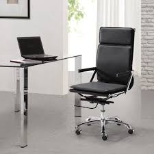 Office Furniture New Jersey by Decor Ideas For Brick Office Furniture 113 Office Ideas Office
