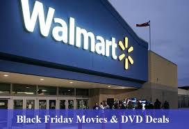 legos walmart black friday walmart black friday tv deals u0026 sales 2017 black friday 2017