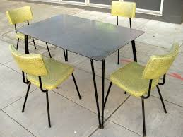kitchen collectibles 1960 kitchen table and chairs 2017 with uhuru furniture