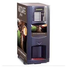 Coffee Maker Table Coffee Vending Machine In Sharjah Coffee Vending Machine Shop In