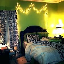 Bedrooms Lights Lights In Bedroom Playmania Club
