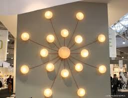 luminaire mural chambre luminaires design suspensions appliques murales lustres
