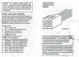 scintillating toyota stereo wire colors ideas wiring schematic