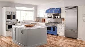 Trends In Kitchen Design by 12 Hottest Kitchen Design Trends Kitchen Design Ideas New York