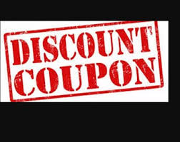 capitol lighting coupon code coupon code etsy