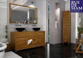 meuble salle de bain ikea avis meuble salle de bain teck ikea good bien meuble pour vasque a