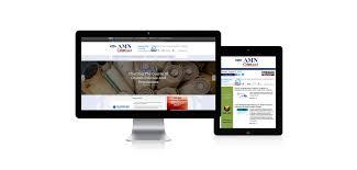 babcox media brand page babcox media