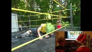 backyard wrestling 1 outdoor furniture design and ideas