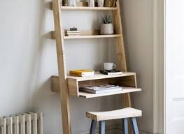 Small Hideaway Desk Astonishing Small Hideaway Desk Images Best Inspiration Home