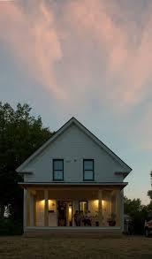 small house archives robert swinburne vermont architect