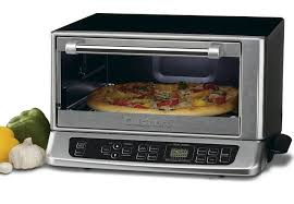 Best Toaster Oven Broiler 10 Best Toaster Ovens 2018 Detailed Reviews Yosaki