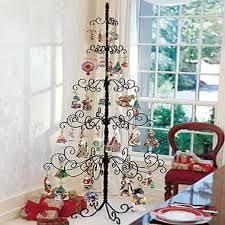10ft wrought iron tree wrought iron tree
