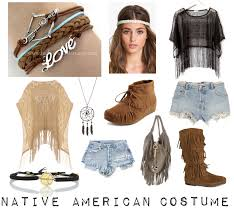 Halloween Indian Costumes Diy Native American Costume Google Halloween