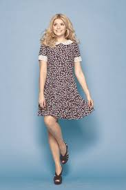 willoughby dresses get the look weekend special featuring made in chelsea