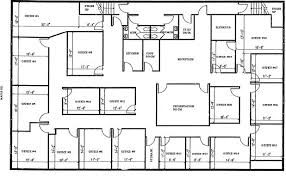 office floor plans templates furniture floor plan template mesmerizing office floor planner free