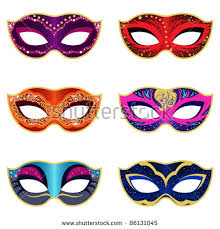 mardi gras masks pictures mardi gras mask stock images royalty free images vectors