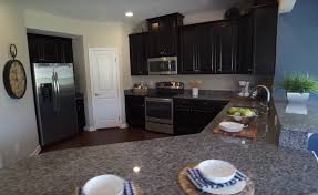 Home Design Outlet Center Miami by Ideas Awesome Ryan Homes Sienna For Home Interior And Exterior