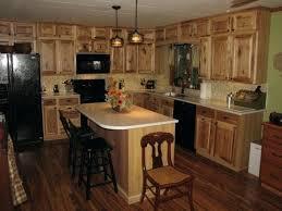 used kitchen cabinets denver kitchen design denver full size of kitchen cabinets furniture ideas