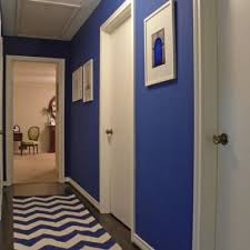 paint hall stunning and elegant design wall colors for hall indoor hall wall