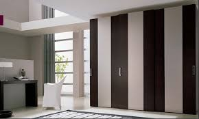 Modern Wardrobe Designs For Bedroom Fabulous High Quality Wooden - Wardrobe designs in bedroom