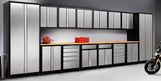 Gladiator Garage Cabinets 15 Best Collection Of New Age Garage Cabinets