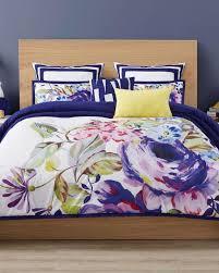 Stein Mart Comforter Sets 3 Piece Garden Bloom Comforter Set Comforters Bedding Bed U0026 Bath