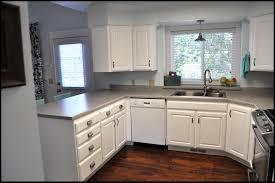 kitchen design ideas with white appliances best 25 white