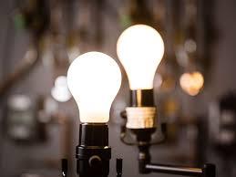 full spectrum light bulbs bathroom full spectrum light bulbs