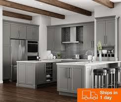 home depot kitchen cabinet paint colors kitchen cabinets color gallery