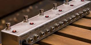 Audio Rack Plans 6 Steps To Building Your Custom Pedalboard Rig Reverb News