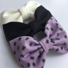 hair bows for best 25 hair bows ideas on bows