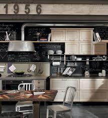 vintage kitchen designs from marchi group kitchens vintage