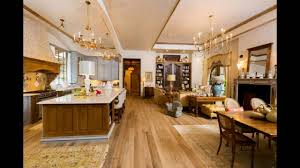 european home interior design european home interior design simple awesome 4002 ownself