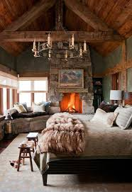 Home Design Fur by 10 Cozy Homes Decor To Snuggle In This Christmas Home Design And
