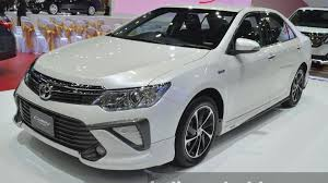 2015 toyota lineup 2015 toyota camry extremo isn u0027t really at all extreme