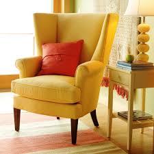 Swivel Upholstered Chairs Living Room Swivel Upholstered Chairs Living Room Lr