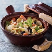 légumes faciles à cuisiner les 282 meilleures images du tableau légumes cuisinés sur